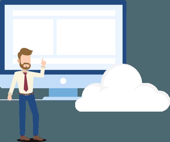 mkx webdesign 8
