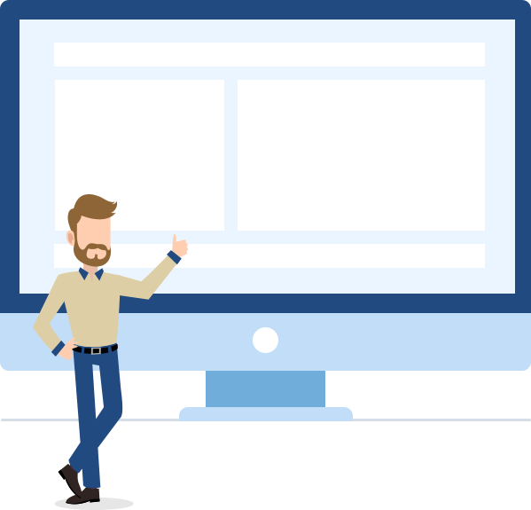 mkx webdesign 1